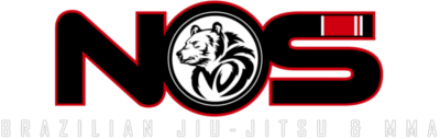 NOS Brazilian Jiu-Jitsu & MMA